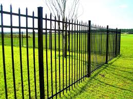 fencing extraordinary lowes fencing for outdoor and garden
