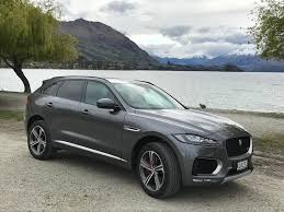 lexus lx 570 review team bhp 2018 jaguar e pace spy shots u2013 baby brother of f pace suv new