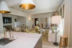 fresh coastal living room ideas on house decor ideas with coastal coastal living dream home rosemary beach fl part ii new coastal living idea