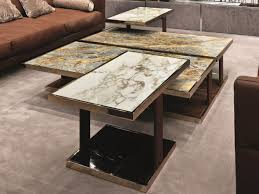 coffee table magnificent marble glass coffee table marble coffee