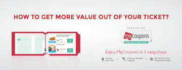 bookmyshow dhule free mad over donuts food coupons on movie tickets bookmyshow
