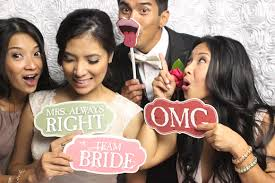 photobooth for wedding photo booths for weddings inland empire orange county los angeles