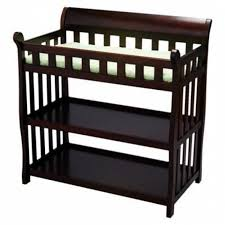 Mini Crib With Attached Changing Table Nursery Decors Furnitures Mini Crib With Changing Table