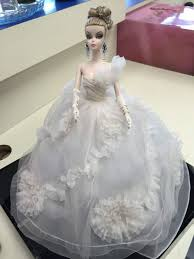 Wedding Dresses 2009 New Barbie Dolls In 2009 Barbie Doll Friends And Family