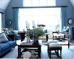 Blue And Beige Living Room Blue Living Room Decor U2013 Courtpie