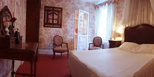 chambre hote loiret la thiau chambres d hôtes de charme et gîtes dans le loiret à briare