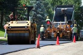 Asphalt Driveway Paving Cost Estimate by 2017 Asphalt Paving Costs Install Resurface Replace Prices