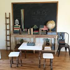 diy chalkboard how to convert white dry erase board into a