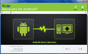 recuva for android android recovery get back your deleted or lost files from