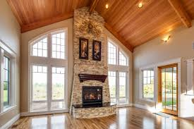 cathedral ceiling house plans one story house plans cathedral ceilings rustic vaulted