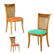 chaises de salle à manger design chaise de salle a manger design chaise salle a manger confortable