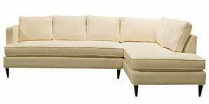 The Sofa Company by The Sofa Company Rupert Sofas Couches Custom Slipcover Sofas