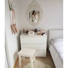 Ikea Room Decor Bedroom Ikea Stand Table Room Room Decor White