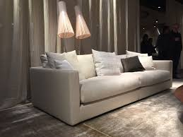 design messe kã ln impressionen möbel messe köln 2017 flexform myflexform sofa