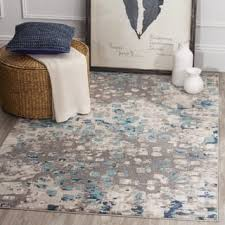 grey rugs u0026 area rugs for less overstock com