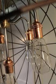Industrial Lighting Chandelier Orb Chandelier Industrial Sphere Id Lights