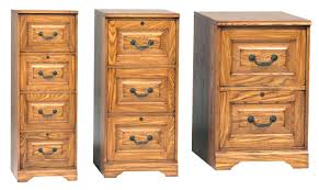 Rustic File Cabinet Wood File Cabinets Snaptrax Co