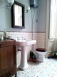 vintage bathrooms designs old style bathroom ideas best small vintage bathroom ideas on