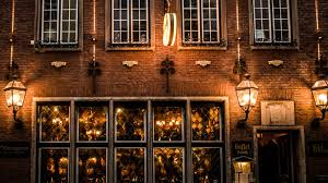 Wohnzimmer Bar Aachen Kneipentour Aix Und Hopp