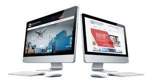 Home Design Center Bay Area Bay Area Web Design San Francisco Seo San Jose Websites