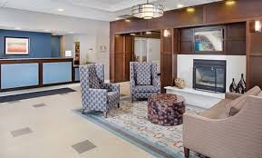 home design store manchester church street hotels in manchester nh homewood suites by hilton manchester