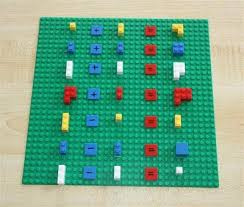 best 25 lego math ideas on pinterest used legos lego design