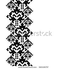 native american design stock images royalty free images u0026 vectors
