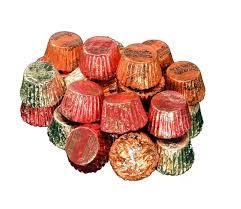 halloween reese s halloween reese u0027s peanut butter cups miniatures 3 lb candy