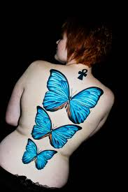 tattoos names design tattoo ideas pictures tattoo ideas pictures