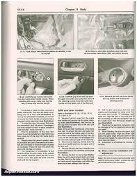 haynes mazda mx 5 miata 1990 2014 auto repair manual h61016 ebay