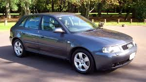audi a3 wagon audi a3 cars specifications technical data