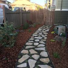 jv gardening landscaping and tree service 777 photos 95