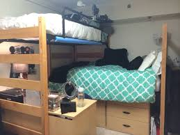 The  Best Images About Dorm On Pinterest - Dorm bunk beds