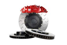 nissan 350z bolt pattern ap racing radi cal ii rear 4 piston big brake kit 2 piece