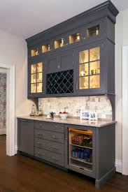 lights for underneath kitchen cabinets bathroom kitchen cabinet with glass front cabinet also under