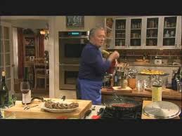dinner special 219 jacques pépin more fast food my way
