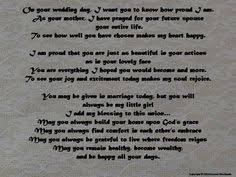 Wedding Quotes Or Poems Pick A Poem For Bride And Groom Marriage Prayer Poem Love Poem