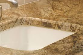 Bathroom Sink Stone Sirius Lavatory Sink Stone Bathroom Sinks Plumbing Nssusa Com