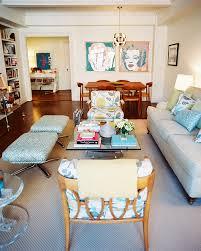 floral print chair photos design ideas remodel and decor lonny