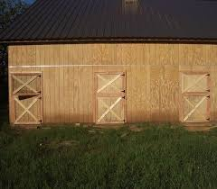 Free Woodworking Plans Toy Barn by 100 Free Barn Plans 30 Free Storage Shed Plans With Gable