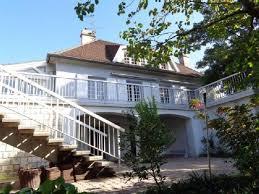 chambre du commerce valence bourg lès valence 67 maisons 2 chambres grande à bourg lès valence