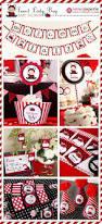 ladybug shower invitations 57 best ladybug baby shower theme images on pinterest ladybug