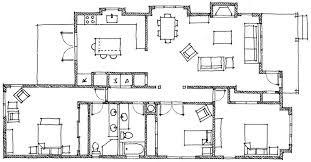 simple farmhouse floor plans apartments farmhouse floorplans farmhouse floor plans modern