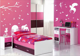 teenage girl wallpapers group 25 teenage girls bedrooms designs hd wallpapers