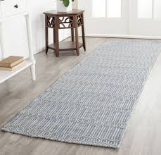 Safavieh Rugs Overstock by Furniture Interesting Collection Of Safavieh Furniture For Home