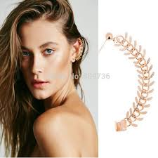 ear cuff online get cheap ear cuff fashion aliexpress alibaba