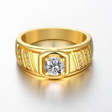 gold rings for men gold wedding rings for men luxury design wedding ring ideas