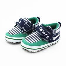 basketball boy sneakers online get cheap boys sneakers wide
