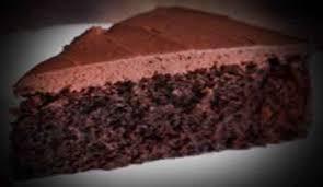 chocolate cake recipe food recipes in hindi