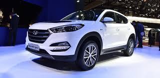 lexus is350 tucson hyundai tucson 2018 price 2018 car release